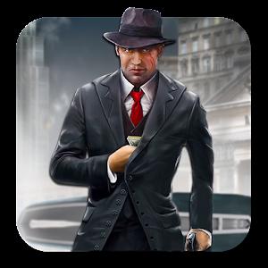Mafia Driver – Omerta for PC and MAC