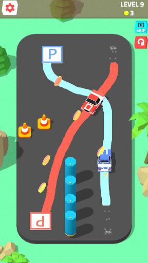 Park Mania android2mod screenshots 20