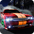 Drift Racing Games 1.8.4 icon