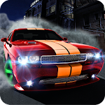 Drift Racing Games 1.8.4 Apk