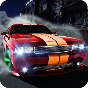 Drift Racing Games for PC and MAC