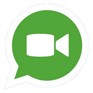 New Video Download for |whatsapp| for PC