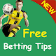 Download Free Betting Tips And %100 Ht- Ft Tips For PC Windows and Mac