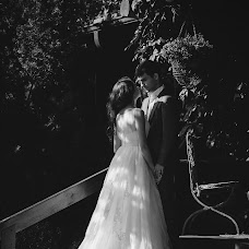 Wedding photographer Ruslan Sitarchuk (lanarus). Photo of 07.04.2015