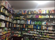 E City Medicals And General Stores photo 2