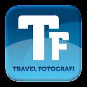 Travel Fotografi