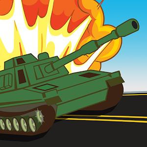 Xeno Tank