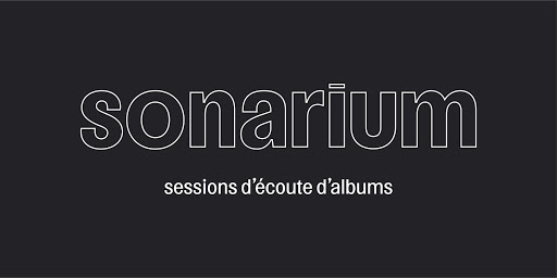 Logo sonarium 2
