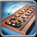 AppOn Games - Logo
