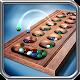 Mancala (game)