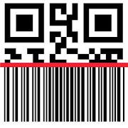 QR | Barcode Sarana Prasarana SKKK Surakarta