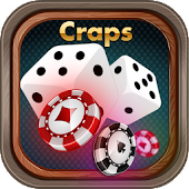 Craps – Casino Dice Game
