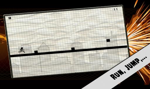 Line Runner screenshot 6