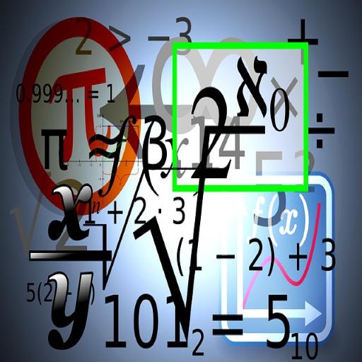 Soal UN Matematika SMA