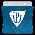 UPlikace icon