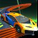 Impossible Driving MegaRamp Stunt (game)