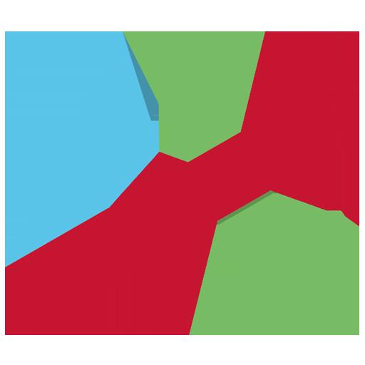 AppSourceHub avatar image