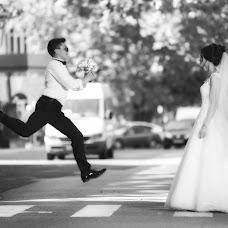 Wedding photographer Viktor Piktor (VICTORPICTOR1983). Photo of 14.12.2015