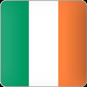 Ireland News