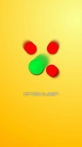 玩棋類遊戲App|圈的冲突 - 坏蛋然後行动游戏免費|APP試玩