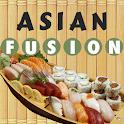 Asian Fusion New Paltz icon