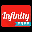 Infinity Launcher Free icon