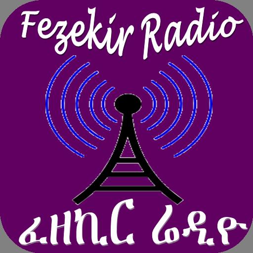 Fezekir Radio