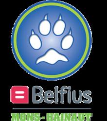 Mons - Leuven Bears