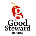 Good Steward Books icon