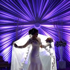 Wedding photographer BRUNO SOLIZ (brunosoliz). Photo of 14.04.2017