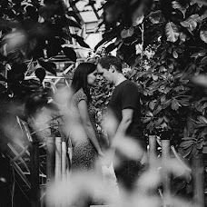 Esküvői fotós Bence Fejes (fejesbence). Készítés ideje: 08.03.2019