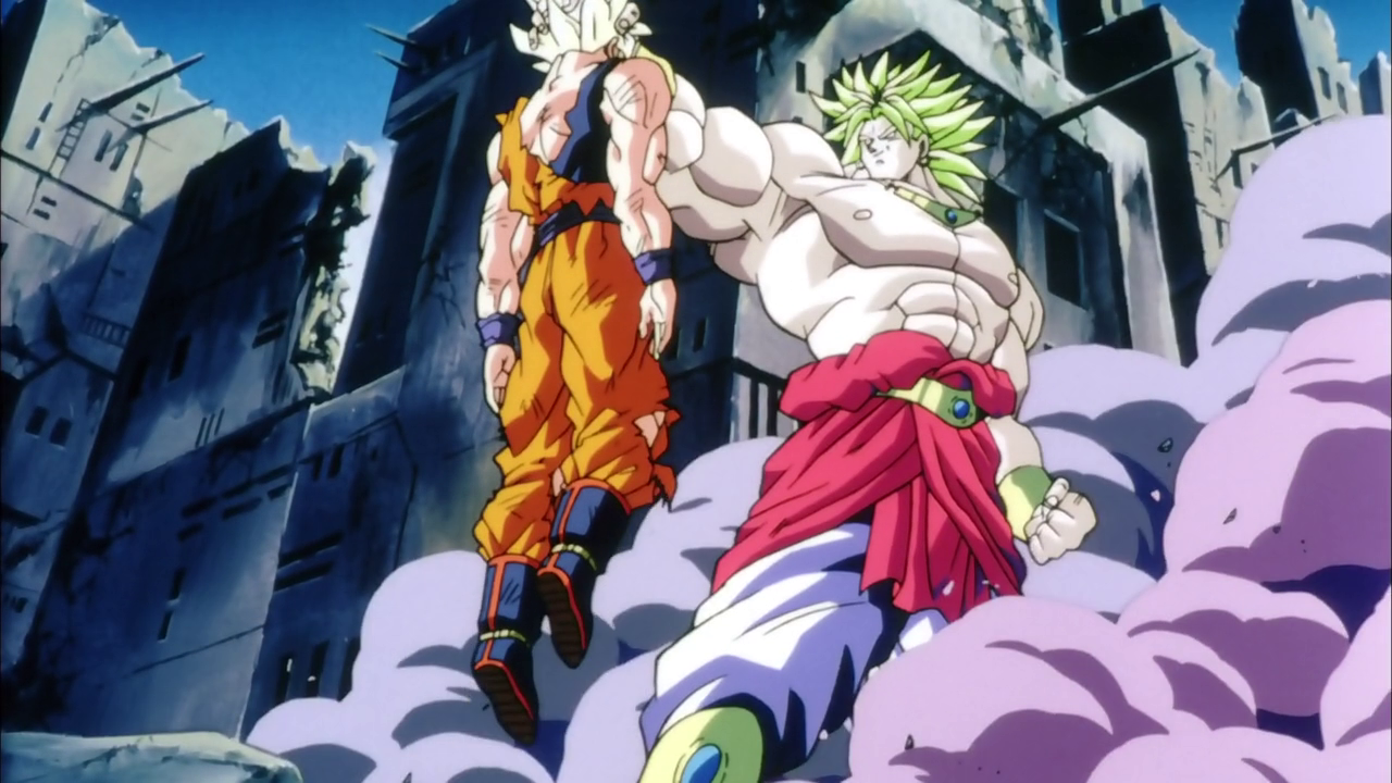 Goku_vs._Broly.png