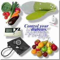 Solusi Pengobatan Untuk Menurunkan Kadar Gula Darah Pada Penderita Diabetes