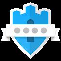 App Lock: Fingerprint&Password