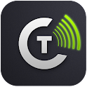 Total Controller - IR Remote icon