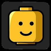 Minifigures Catalog for Lego
