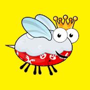 Gifty Bee