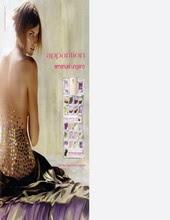 Photo: 化妆品批发网 http://gb.perfume.com.tw/bags/