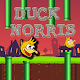 Flappy Duck Norris APK