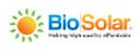 BioSolar Ltd