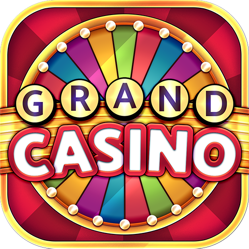 GSN Grand Casino – Play Free Slot Machines Online file APK Free for PC, smart TV Download