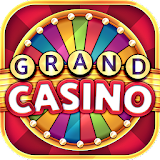 GSN Grand Casino – Play Free Slot Machines Online Apk Download Free for PC, smart TV