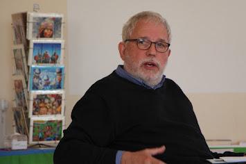 DV 2019 Norbert Richter.jpg