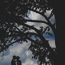 Wedding photographer Leonid Malyutin (lmphotographer). Photo of 14.12.2015