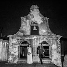 Wedding photographer Leonardo Recarte (recarte). Photo of 06.04.2018