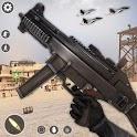Fps Gun Strike – Counter Terrorist Shooting Games icon