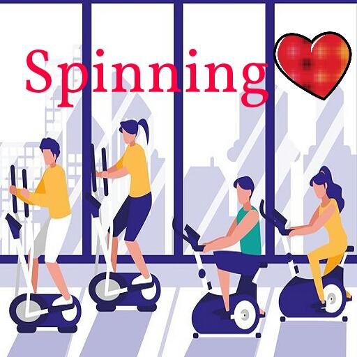 Elliptische Übungsroutine zur Gewichtsreduktion