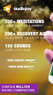 12 Step Meditations & Sober Prayers AA NA AL-ANON - náhled