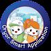 Oryor Smart Application icon