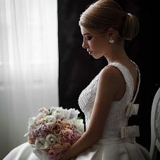 Wedding photographer Tengiz Aydemirov (Tengiz83). Photo of 07.09.2017